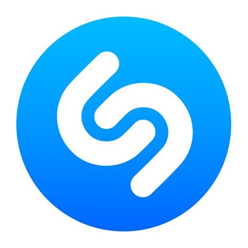 284993459 Apple Music : jusquà 5 mois gratuits offerts via Shazam