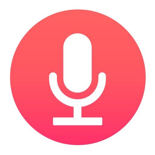 285750155 Bons plans App Store du 18/08/2018
