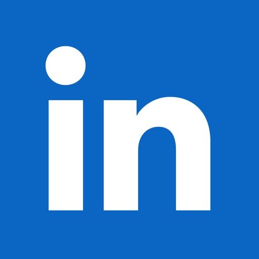 288429040 LinkedIn se met à jour et transforme votre profil en carte de visite numérique avec des codes QR