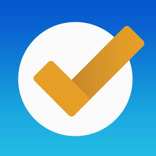 292755387 Bons plans App Store du 25/09/2018