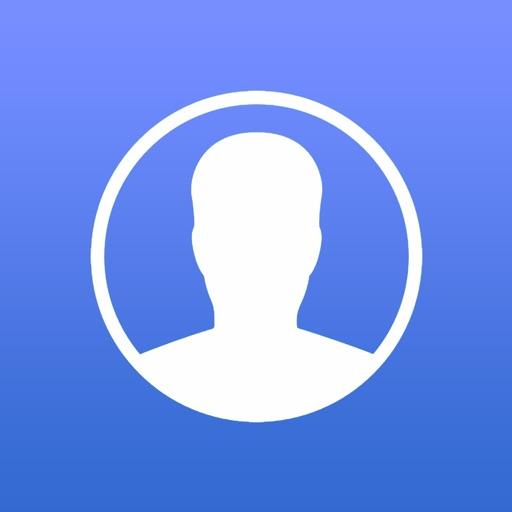 296570780 Bons plans App Store du 21/06/2018