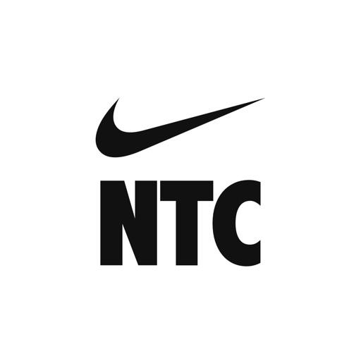 301521403 Lapplication Nike Training Club est désormais compatible avec lApple Watch