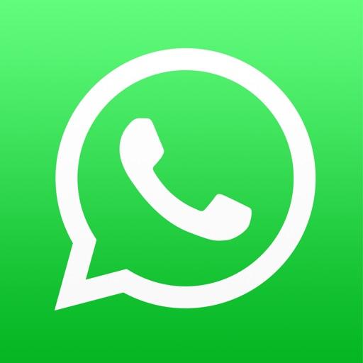 310633997 Les contacts WhatsApp apparaissent désormais comme suggestions sur la feuille de partage (iOS 13)