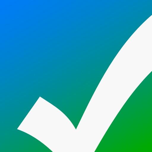 312259526 Bons plans App Store du 30/09/2020