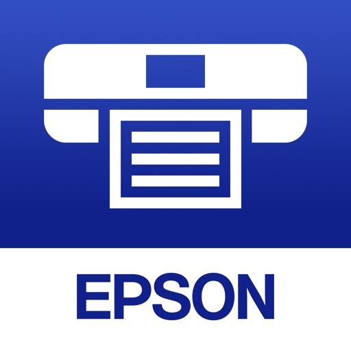326876192 Des imprimantes Epson désormais compatibles avec la commande vocale