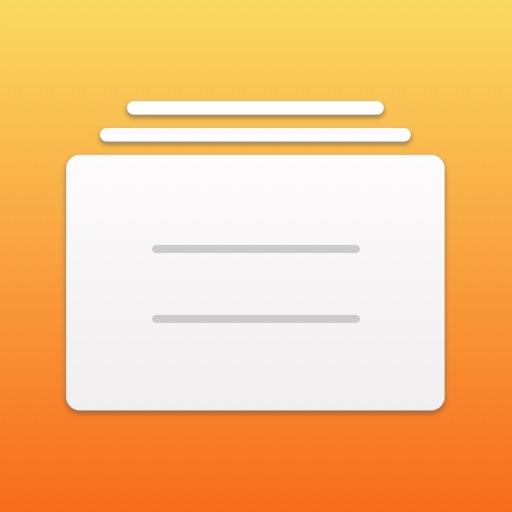 328185048 Bons plans App Store du 12/09/2019