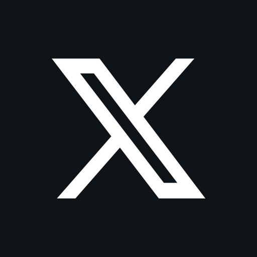 333903271 Twitter déploie une interface repensée pour liPad avec plusieurs colonnes