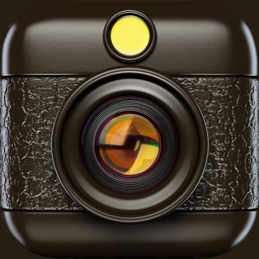 342115564 Bons plans App Store du 20/10/2020