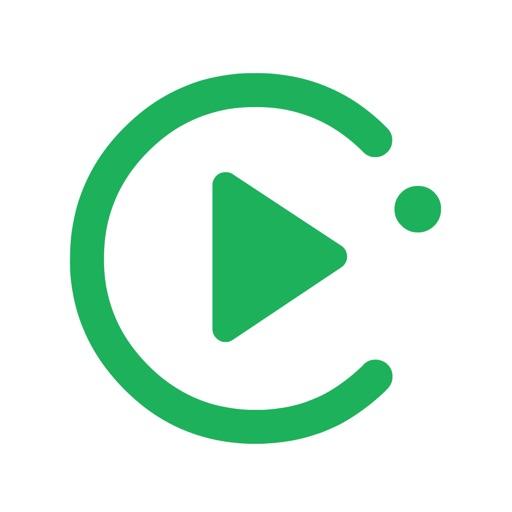 344784375 Bons plans App Store du 17/04/2019