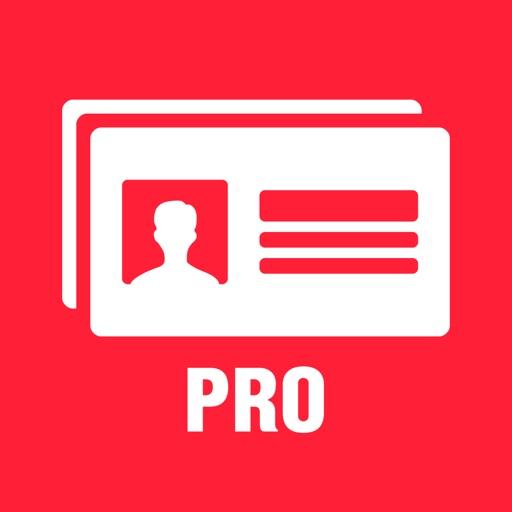 347345474 Bons plans App Store du 25/05/2021