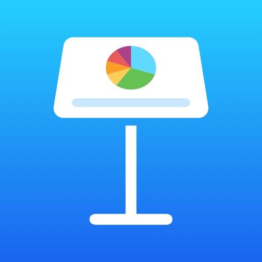 361285480 Apple met à jour Pages, Keynote et Numbers sur iOS et macOS avec plusieurs nouveautés