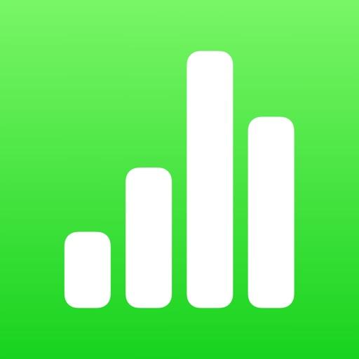 361304891 Apple met à jour sa suite iWork et iMovie sur iOS afin dajouter le support du trackpad et de la souris