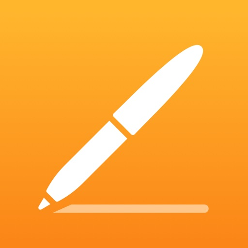 361309726 Apple met à jour la suite iWork sur iOS et macOS : voici les nouveautés