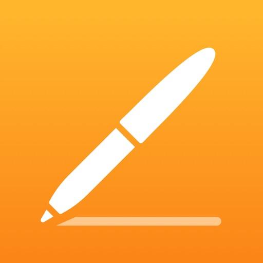 361309726 Apple met à jour sa suite iWork et iMovie sur iOS afin dajouter le support du trackpad et de la souris