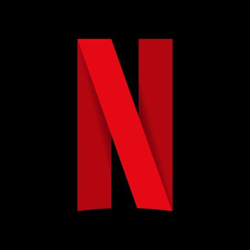 363590051 Netflix sur iOS mis à jour et ajoute la prise en charge de la résolution de liPad Pro 2018