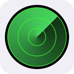 376101648 Comment configurer et utiliser Localiser mon iPhone