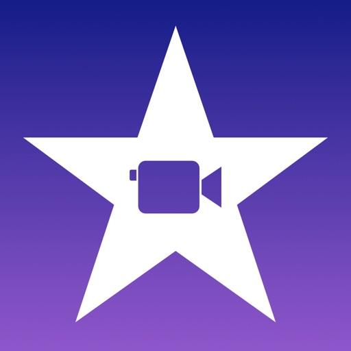 377298193 Lapp iMovie enfin mise à jour pour iPhone X