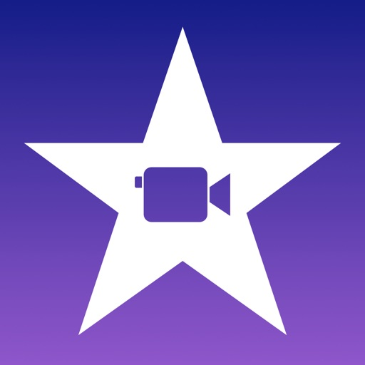 377298193 Apple met à jour iMovie et Clips : support du ProRes et du mode Cinématique des iPhone 13 ajoutés