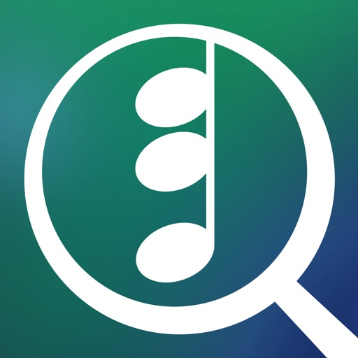 379856345 Bons plans App Store du 22/05/2020