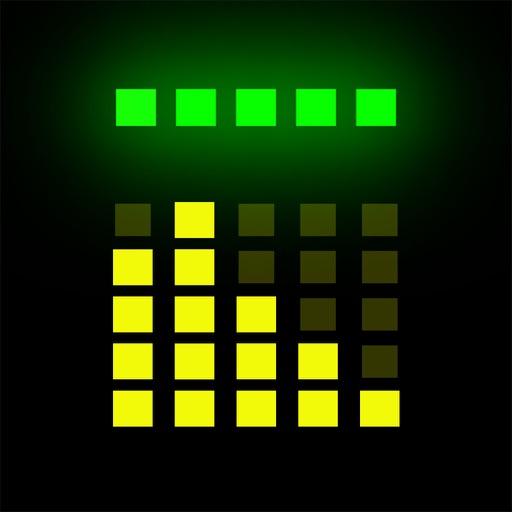 386118145 Bons plans App Store du 25/05/2021