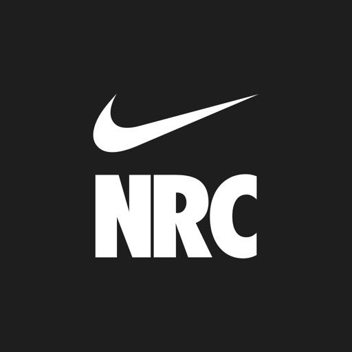 387771637 Nike Run Club sur iOS ajoute la création des défis personnalisés