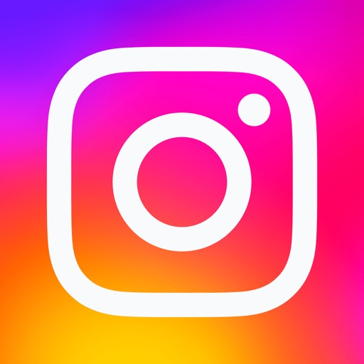 389801252 Mise à jour dInstagram : support de liPhone Xs Max et iPhone Xr