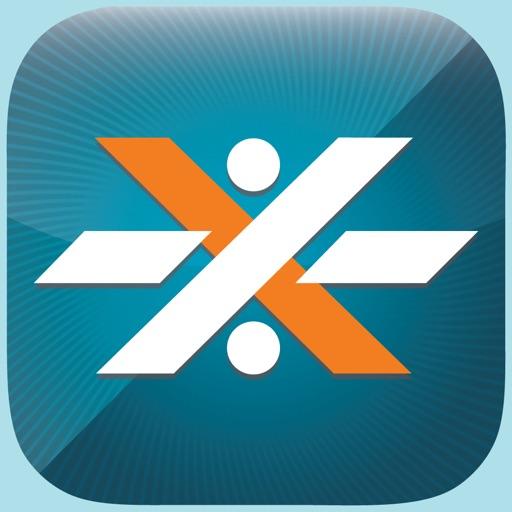 393772005 Bons plans App Store du 05/13/2020