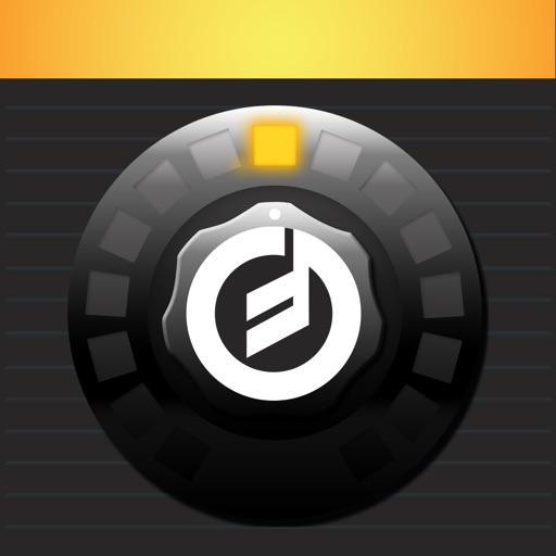 396776418 Bons plans App Store du 21/05/2021