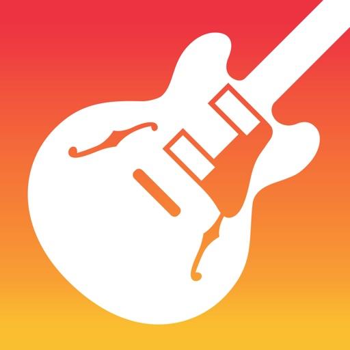 408709785 Apple met à jour GarageBand et iMovie sur iOS et ajoute plusieurs nouveautés