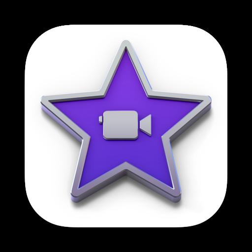 408981434 Apple met à jour Final Cut Pro, iMovie, Motion et Compressor sur Mac