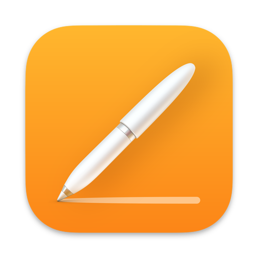 409201541 Apple met à jour Pages, Keynote et Numbers sur iOS et macOS et ajoute des nouveautés