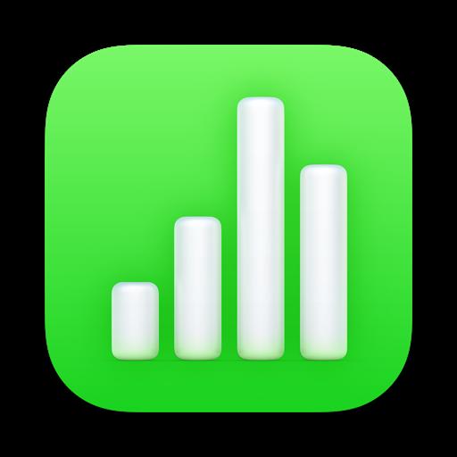 409203825 Apple met à jour Pages, Keynote et Numbers sur iOS et macOS avec plusieurs nouveautés