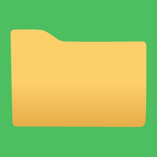 412341302 Bons plans App Store du 08/04/2020