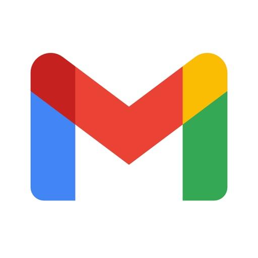 422689480 Google déploie la nouvelle mise à jour de Gmail pour iOS