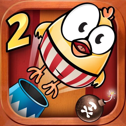 423722522 Bons plans App Store du 22/08/2018