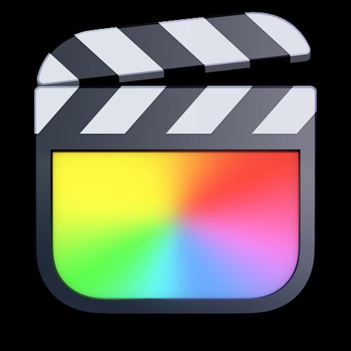 424389933 Apple met à jour GarageBand, Final Cut Pro et Logic Pro pour supporter lApple M1