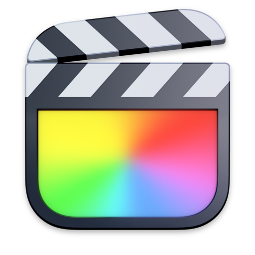 424389933 Apple met à jour Final Cut Pro, iMovie, Motion et Compressor sur Mac