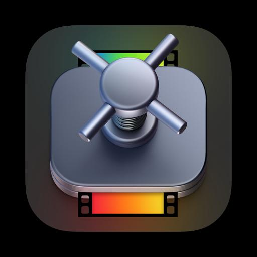 424390742 Apple met à jour Final Cut Pro, iMovie, Motion et Compressor sur Mac
