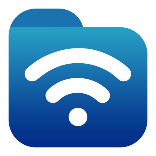 431033044 Bons plans App Store du 09/02/2021