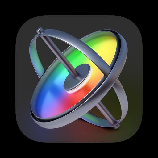434290957 Apple met à jour Final Cut Pro, iMovie, Motion et Compressor sur Mac