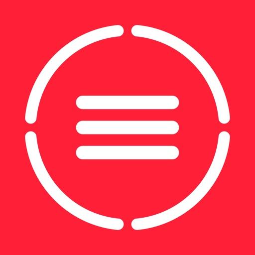 438475005 Bons plans App Store du 07/06/2018