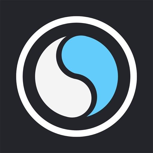 441183050 Bons plans App Store du 21/10/2019