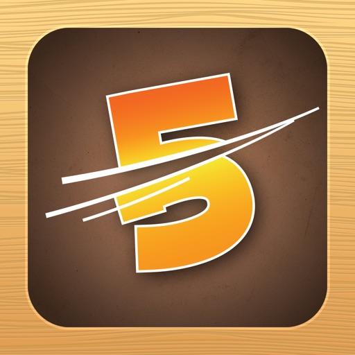 441919897 Bons plans App Store du 10/04/2020