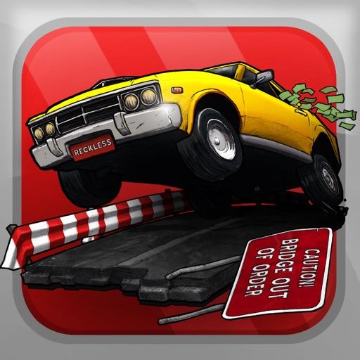 447149103 Bons plans App Store du 09/11/2018