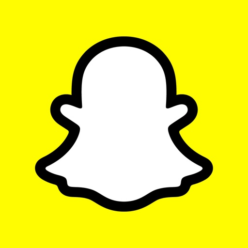 447188370 Certains narrivent pas à ouvrir Snapchat sur iPhone après la mise à jour : un correctif sera proposé