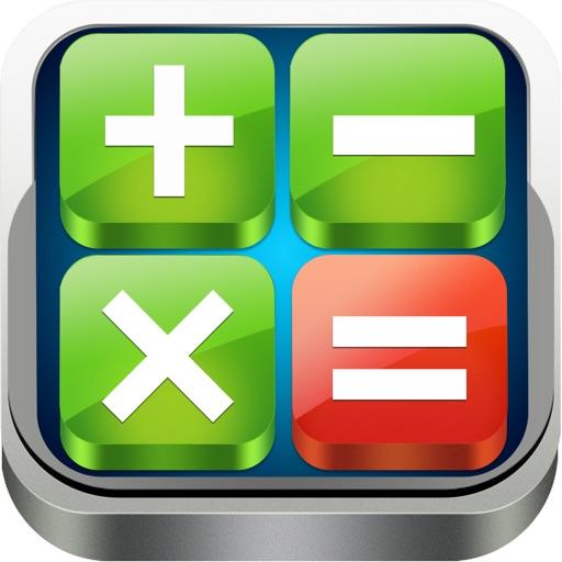 448246366 Bons plans App Store du 10/04/2020
