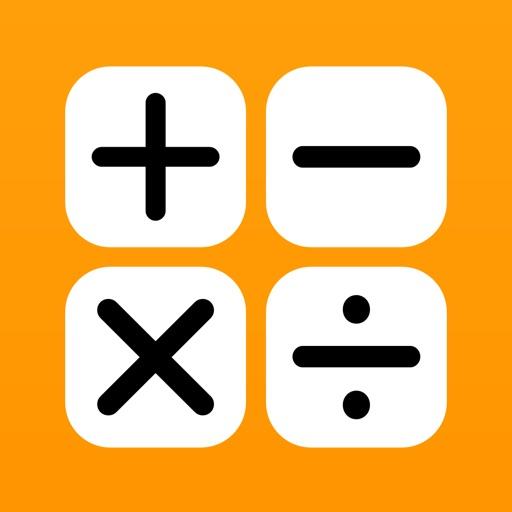 452182503 Bons plans App Store du 17/01/2020