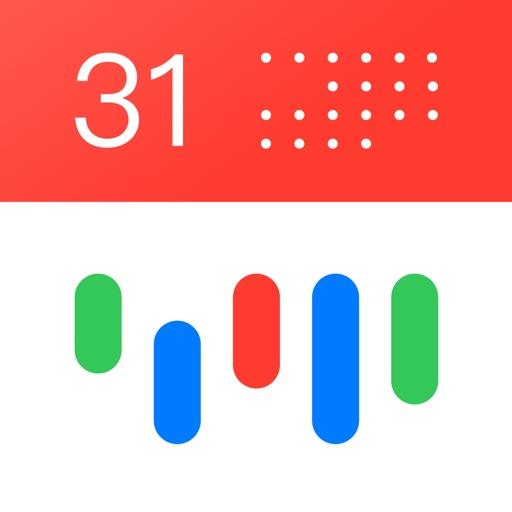 455210120 Bons plans App Store du 20/05/2021