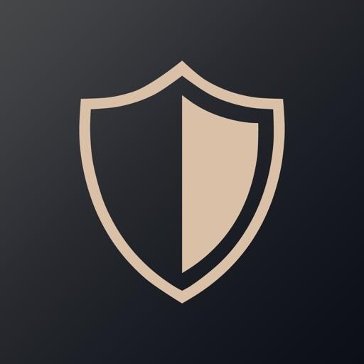 456637671 Bons plans App Store du 23/12/2020