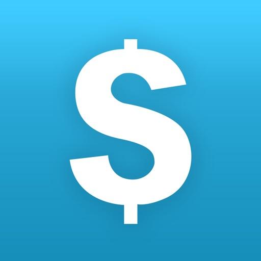 459019300 Bons plans App Store du 03/02/2020